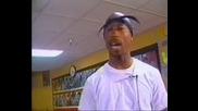 2pac - Hip Hop Story Tha Movie - Tupac Shakur 1971 - 1996