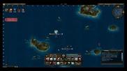Seafight europe3 Bge,tim,rtf,vis,noob