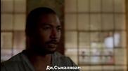 Древните Сезон 2 Епизод 19 Бг Субтитри/ The Originals Season 2 Episode 19 Bg subs