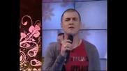 Tropico Band - Minsko polje - Subotom u tri - (TV BN 2012)