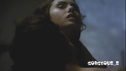 • I wanna give it to you as long you give it to me . . . • tvd •