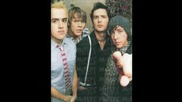 Mcfly - Point Of View [bg subs]
