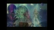 Губя Те Бавно (акустична Версия) Live (hq)