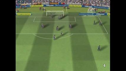 Fifa08 2012-07-27 13-00-37-54