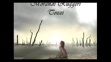 La canzone della verita - Tozzi / Ruggeri / Morandi