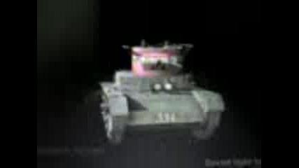T - 26