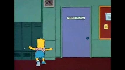Simpsons - E201 - [thk]