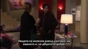 Клюкарката С02 Е20 + Субтитри Част (2/2)