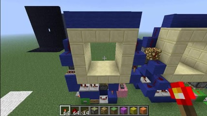Minecraft Fixes for 1.3.1