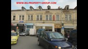www.bg - property - group.com/property for sale in Bulgaria