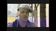 (превод) Prince Royce - El amor que perdimos