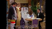 Friends, Season 3, Episode 2 - Bg Subs