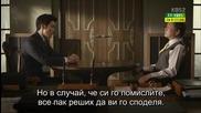 Бг субс! Golden Cross / Златен кръст (2014) Епизод 19 Част 2/2