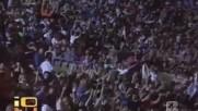 Nick Kamen - Tell Me , 1988