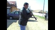 Shenol Karishik