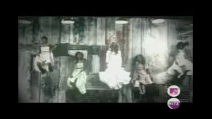 Missy Elliott Ft Ciara - Lose Control