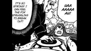 Naruto Manga 500 [bg Sub] [hq]
