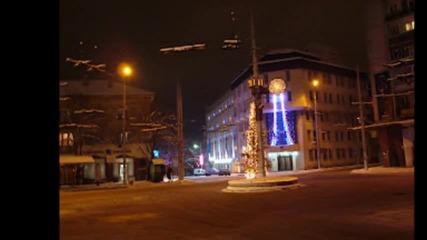 Ночной маршрут - Филип Киркоров