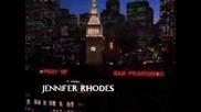 Charmed - Season 9 Credits.