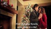 • Най-сладката Коледа !!! • Весели Празници !!!