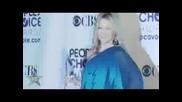 Kate Hudson се сгодява