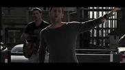 Randevu Bend - Kad te ljubav dotakne (official video) 2013 # Превод