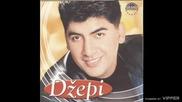 Dzepi - Kazu (hq) (bg sub)