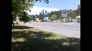Варна - Ралито На 10.06.07