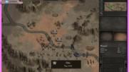 Warhammer 40000 - Armageddon Golgotha