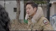 [easternspirit] Heart to Heart (2015) E12 2/2