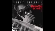 *2014* Bobby Shmurda ft. Ty Real - World wide nigga