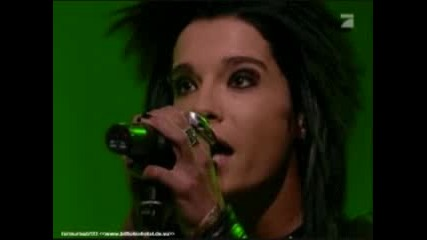 Tokio Hotel - you`re soo sexy