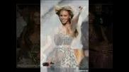 Фурията Beyonce[част 3]