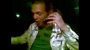 1410 Телефона Дето Знаете Всичко 3 Част