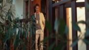 Nikos Oikonomopoulos - An Ponas ( Ако Те Боли) Official Video + Превод
