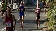 Рекорден брой състезатели се пускат на маратона в София