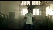 Превод! Enrique Iglesias ft. Wisin Yandel - Lloro Por Ti ( Високо качество )