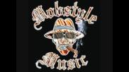 Bukshot Big Doe Brotha Lynch Hung Dubb - Sak First Degree The D.e. Loki P Folks X Raided - The Virus