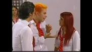 Diego & Roberta 4rever