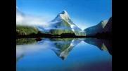 Снимки На Невероятно Красивата Природа