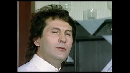 Halid Muslimovic - Nemoj tako, hej sviracu - (official Video 1988)