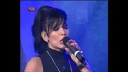 Anelia & Azis - Ne Kazvai Liube Leka Nosht (live)