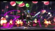 E3 2013: Ragnarok Odyssey Ace - Bigger, Badder, Better