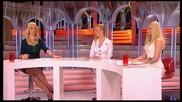 Miljana Vojvodic - Gostovanje - GM - (TV Grand 12.07.2014.)