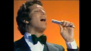 Tom Jones - I`ll Never Fall In Love Again - 1969 (превод)