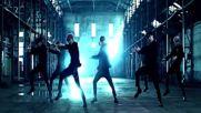 Monsta X ( 몬스타엑스 ) - Jealousy