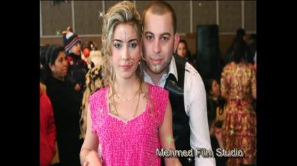 Ayse ve Pasa Mehmed Film Studio