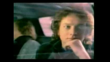 Foreigner - I Wanna Know What Love Is(искам да узная какво е любовта)