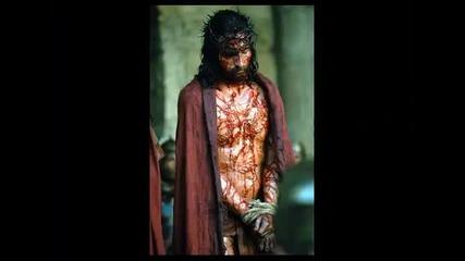 Mecho - Kruvta na Isus.mp4 - Youtube