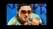 Dj Jivko Mix - Hey Dj (dj Simo Rmx)